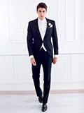 MODE-Wedding-Tuxedo-c14-03