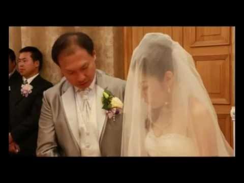 Karen and Jimmy - karen & jimmy - Dream Wedding Day