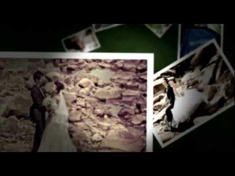 成長片段@Fei & Lok Wedding  - Fei & Lok - Ming Y