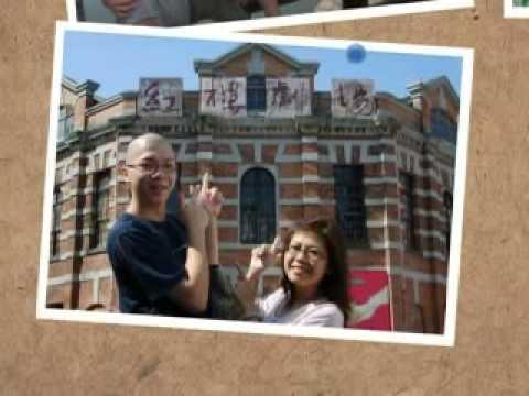 Yan & Wai - Yan & Wai - Dream Wedding Day