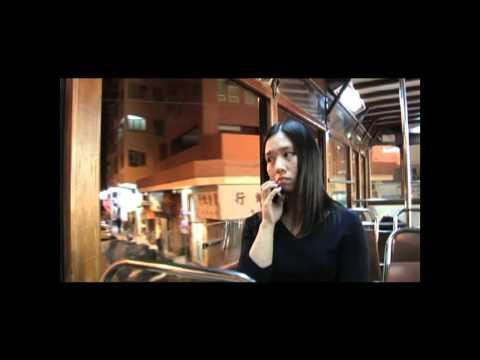 尋覓中的幸福MTV - Eva Ho & Simon Cheung - Plato Image