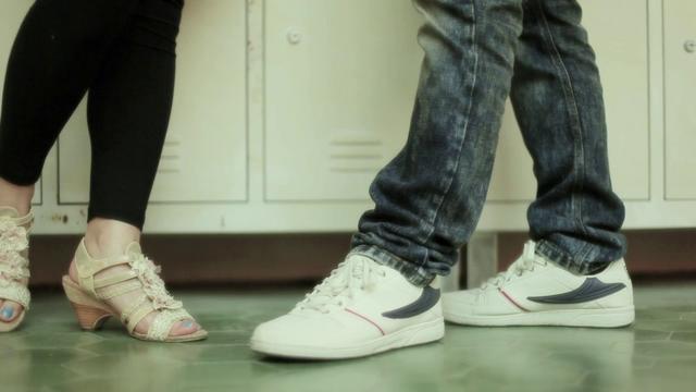 ::Pre-Wedding::Video::Iris&Terence - Iris & Terence - 生米熟飯 Rice Production