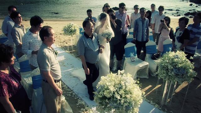 Mankila & Alan * Wedding - Mankila & Alan - Muse Muse