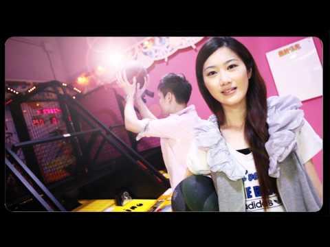 勾手指尾 - Oyan & Clint - Miracle Production