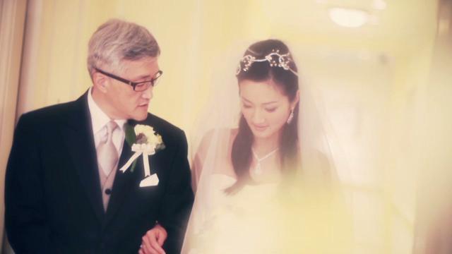Celine & Eric Intraday edit highlights - Celine & Eric - Art Benny wedding video services