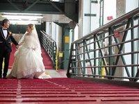 Vava & Dennis's Wedding - Vava & Dennis - Brian-Film