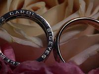Be Loved By You - 即日剪片 - carol & gary - Flawless Wedding