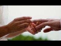 Simple Love - 即日剪片 - Jackie & Marcus - Hello Chef LTD