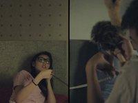 無聊的我們 - 創意短片 - Javian & Jerry - Chankai Vision - 陳楷製作