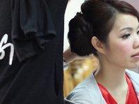Yan & Chi Wedding Day - 即日剪片 - Carmen & Big B - Billy & Jimmy Production