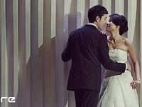 Elaine + Nicolas Wedding Highlights - 即日剪片 - Elaine & Nicolas - iMore image