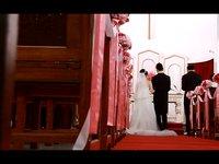 Ling + Chun's Wedding Highlights - 即日剪片 - Lung & Chun - iMore image