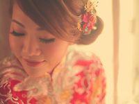 Christy & Ray | Wedding Same Day Edit - 即日剪片 - Christy & Ray - T. Art Videography