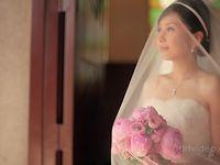 Quasar & Keith | Wedding Same Day Edit - 即日剪片 - Quasar & Keith - T. Art Videography