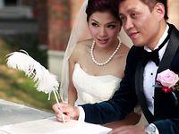 Eva & Wally : Same Day Edit - 即日剪片 - Eva & Wally - Flawless Wedding