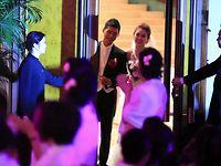Summary of Sophia & Wind - 婚禮精華 – 香港 - Sophia & Wind - Flawless Wedding