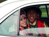 Sophia & Wind : Same Day Edit - 即日剪片 - Sophia & Wind - Flawless Wedding