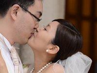 20121202-Wai Yin & Jeffrey - Wedding Day Same Day Edit - 即日剪片 - Wai Yin & Jeffrey - TS Studio
