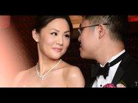 20120818-Pauline & Bradley Wedding Day Highlight - 婚禮精華 – 香港 - Wai Yin & Jeffrey - TS Studio