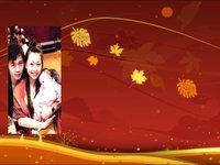 我們的春夏秋冬  - 成長片段 - Chan Hoi Ting (Anita) & Koon Pak Yu (Peanky) - KC-Production