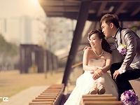 Sindy + Hugo's Wedding Highlights - 即日剪片 - Sindy & Hugo - iMore image