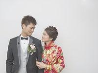 31-01-13 Sukie Terry SDE - 即日剪片 - Sukie & Terry - Herz Photography