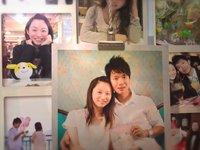 愛,開花結果 Boey & Kelvin's Childhood Video - Boey Chan & Kelvin Kwok  - Kelvinshot