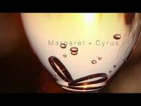 Margaret & Cyrus wedding in Fiji - Margaret Li & Cyrus Leung - MOCOGRAPH