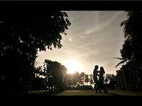 Dickson & Geri // AWESOME Phuket - Geri & Dickson - Filming Art Cinematorgaphy