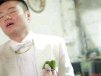 GANGNAM Style  - Cindy Wong & Dixon Ng - Everlasting Wedding Photography