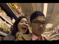 我們相遇。相知 - Christina & Elton - T. Art Videography