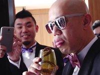 Cathy & HoHo Wedding Video - Cathy & HoHo - Pat Hui