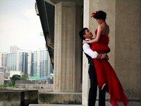Happy.Day@19JAN13 - 即日剪片 - Wai & Wing - Flawless Wedding