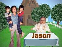 Erica & Jason - 成長片段 - Erica & Jason - PhotoSHOW