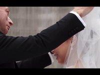Wis + Adrian - 婚禮精華 – 香港 - Wis & Adrian - Gary Lau Workshop