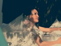 Trammy & Jacky (SDE) - 即日剪片 - Trammy & Jacky - Casperism Wedding Production