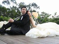 Camen & Alex (SDE) - 即日剪片 - Carmen & Alex - Casperism Wedding Production