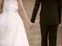 Christine & Timothy Pre wedding - 創意短片 - Christine & Timothy - Casperism Wedding Production