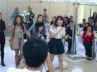 5 Stars Wedding - 婚禮精華 – 香港 - Ceci & Ho - Flawless Wedding