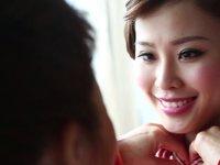 Alice + Martin - 即日剪片 - Alice & Martin - Benny Ng @ Martin Chiu Production