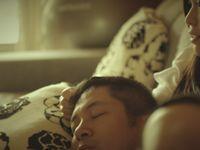 《婚因:生活》 - 創意短片 - Debbie & Billy - redstring.hk