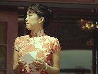 《婚因:嘗樂》 - 創意短片 - Melissa & John - redstring.hk