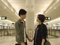 《婚因:小事》 - 創意短片 - Fay & Hudson - redstring.hk