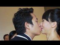 Karen & Joe - 婚禮精華 – 香港 - Karen & Joe - N.Film