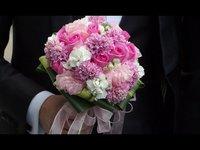 Doris & Vincent - 即日剪片 - Doris & Vincent - N.Film
