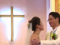 Veronica + Kok Wedding [ Musical Highlight ] - 婚禮精華 – 香港 - Veronica & Kok - Carson Tam