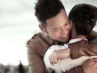 """The One"" - Sardonna Yau & Dick Lau - CML Creative Production"