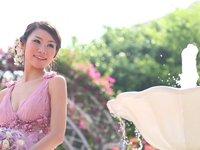 SinOn & BoonChia Wedding Day Highlight - SinOn & BoonChia - Sun Production