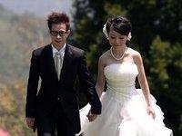 愛你沒差(上集) - Met & Ivor - Flawless Wedding
