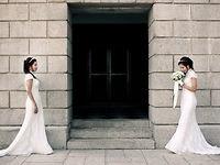 Ann & Paul wedding MV - Ann & Paul - Benny Production